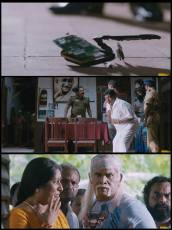 Dhillukku-Dhuttu-Tamil-Meme-Templates-11