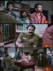 Dhillukku-Dhuttu-Tamil-Meme-Templates-12