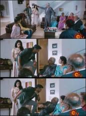 Dhillukku-Dhuttu-Tamil-Meme-Templates-14