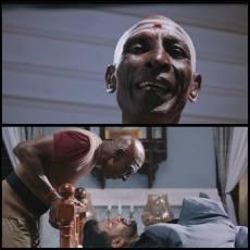 Dhillukku-Dhuttu-Tamil-Meme-Templates-19