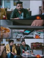 Dhillukku-Dhuttu-Tamil-Meme-Templates-24