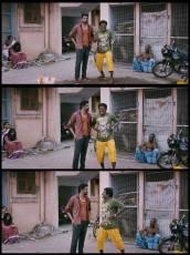 Dhillukku-Dhuttu-Tamil-Meme-Templates-28