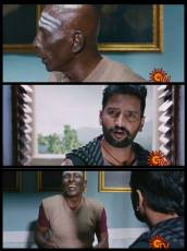 Dhillukku-Dhuttu-Tamil-Meme-Templates-34
