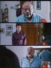 Dhillukku-Dhuttu-Tamil-Meme-Templates-37