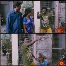 Dhillukku-Dhuttu-Tamil-Meme-Templates-46