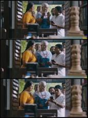 Dhillukku-Dhuttu-Tamil-Meme-Templates-52