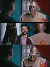 Dhillukku-Dhuttu-Tamil-Meme-Templates-55
