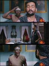 Dhillukku-Dhuttu-Tamil-Meme-Templates-6