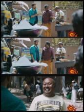Dhillukku-Dhuttu-Tamil-Meme-Templates-7