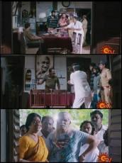 Dhillukku-Dhuttu-Tamil-Meme-Templates-74
