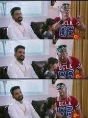 Dhillukku-Dhuttu-Tamil-Meme-Templates-81