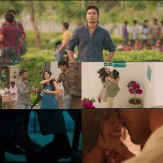 Enai-Nokki-Paayum-Thotta-Tamil-Meme-Templates-4