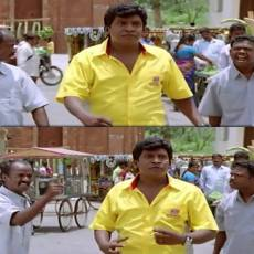 Frequently-Used-Tamil-Meme-Templates-117