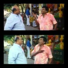 Frequently-Used-Tamil-Meme-Templates-120