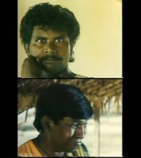 Frequently-Used-Tamil-Meme-Templates-18