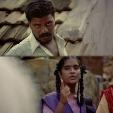 Frequently-Used-Tamil-Meme-Templates-21