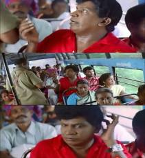 Frequently-Used-Tamil-Meme-Templates-22