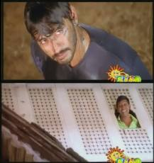 Frequently-Used-Tamil-Meme-Templates-35