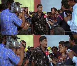 Frequently-Used-Tamil-Meme-Templates-37