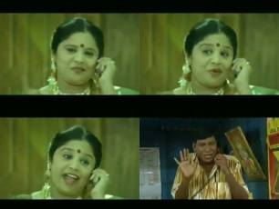 Frequently-Used-Tamil-Meme-Templates-53