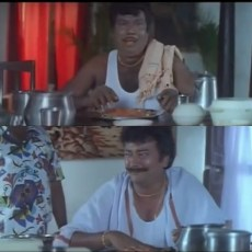 Frequently-Used-Tamil-Meme-Templates-78