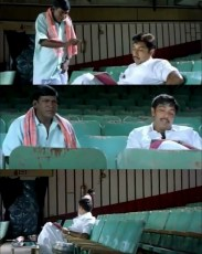 Frequently-Used-Tamil-Meme-Templates-82