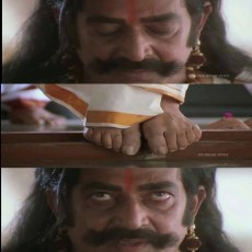 Frequently-Used-Tamil-Meme-Templates-86