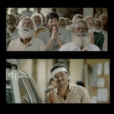 Frequently-Used-Tamil-Meme-Templates-87