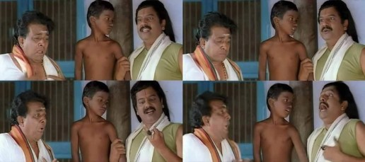 Frequently-Used-Tamil-Meme-Templates-89