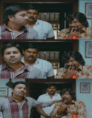 Frequently-Used-Tamil-Meme-Templates-94