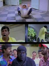 Friends-Tamil-Meme-Templates-1