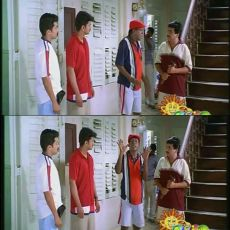 Friends Tamil Meme Templates (23)