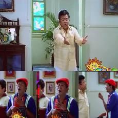 Friends Tamil Meme Templates (26)