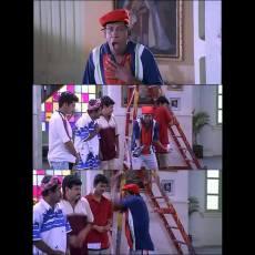 Friends Tamil Meme Templates (27)