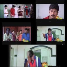Friends Tamil Meme Templates (28)