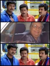 Friends Tamil Meme Templates (29)