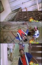 Friends Tamil Meme Templates (32)