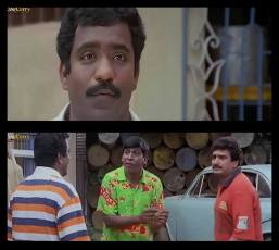 Friends Tamil Meme Templates (36)