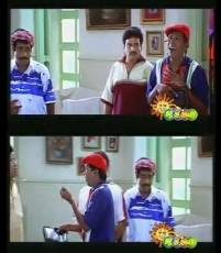 Friends-Tamil-Meme-Templates-41
