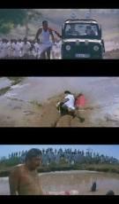 Gilli-Tamil-Meme-Templates-1