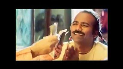 Gilli Tamil Meme Templates (11)