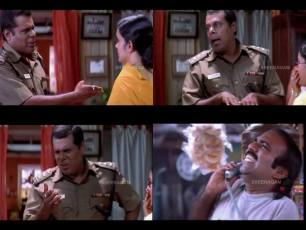Gilli Tamil Meme Templates (14)