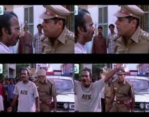 Gilli Tamil Meme Templates (15)