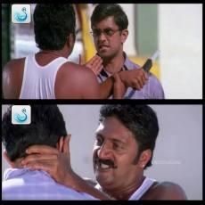Gilli-Tamil-Meme-Templates-16