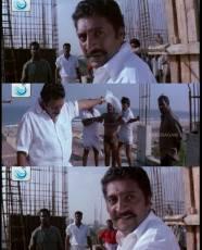Gilli Tamil Meme Templates (18)