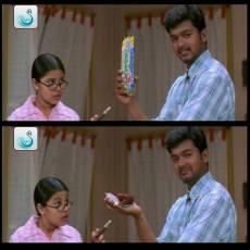 Gilli Tamil Meme Templates (19)