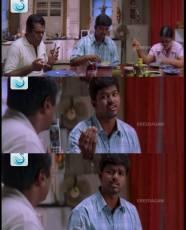 Gilli-Tamil-Meme-Templates-2