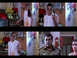 Gilli Tamil Meme Templates (20)