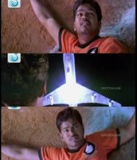 Gilli-Tamil-Meme-Templates-22