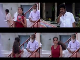 Gilli Tamil Meme Templates (24)